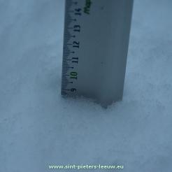 2019-01-23-sneeuw_03