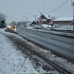 2019-01-23-sneeuw_04
