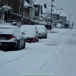 2019-01-23-sneeuw_05