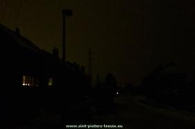 2019-01-23-straatverlichting-werkt niet.jpg