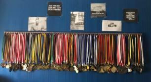 2019-01-230-maarten-medailles