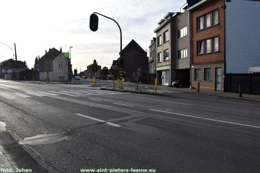 2019-01-29-georges-wittouckstraat_01