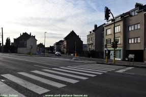2019-01-29-georges-wittouckstraat_03