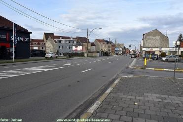 2019-01-29-georges-wittouckstraat_kruispunt_olmenlaan_01