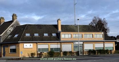 2019-01-29-politiecommissariaat_zuun_locatie_3d_loket
