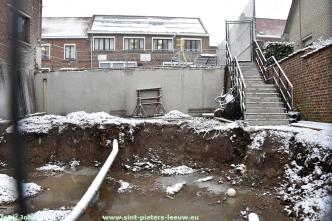 2019-01-30-bouw-nieuwe-fietsenstalling_amb_vlezenbeek_02