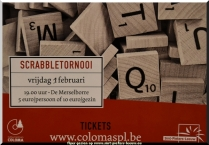 2019-02-01-flyer-scrabbletornooi