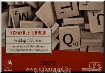 2019-02-01-flyer-scrabbletornooi