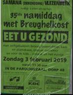 2019-02-03-affiche-breughelkost-eetugezond