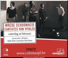 2019-02-16-flyer-voorstelling