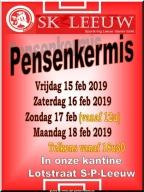 2019-02-18-affiche-pensenkermis