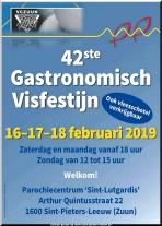 2019-02-18-affiche-visfestijn