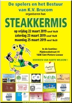 2019-03-25-affiche-kv_brucom_steakkermis