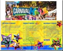 2019-03-31-carnaval-halle_kalender3dagen