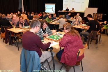2019-02-01-25ste-scrabble-toernooi_Sint-Pieters-Leeuw (6)