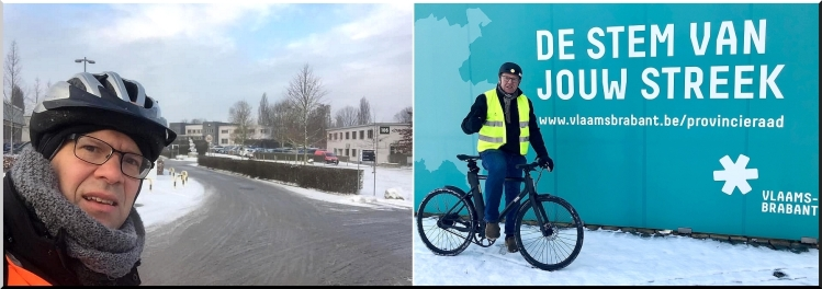 2019-02-01-fietsen-dikketruiendag_gedeputeerden_Tom-Dehaene_Bart-Nevens.jpg