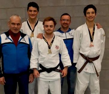 2019-02-02-judo-2