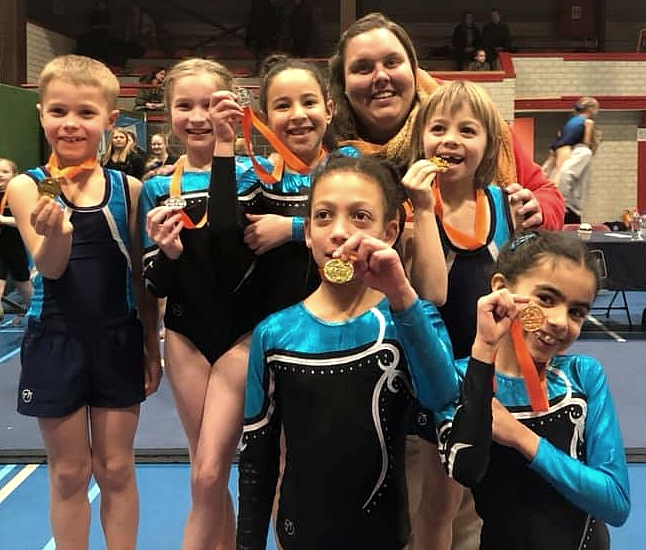 2019-02-09-turnkring-medailles.jpg