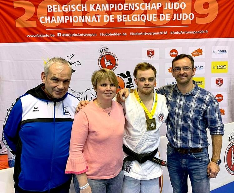 2019-02-16-judo_Nathan-Decuyper_Belgisch-kampioen_01