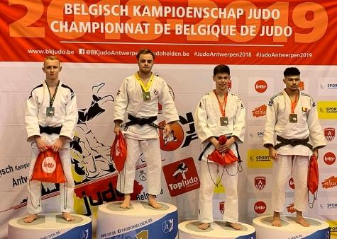 2019-02-16-judo_Nathan-Decuyper_Belgisch-kampioen_02