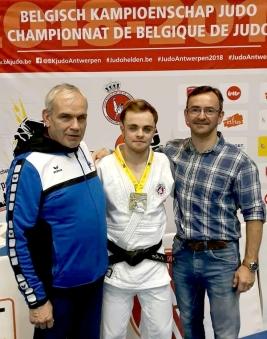 2019-02-16-judo_Nathan-Decuyper_Belgisch-kampioen_03