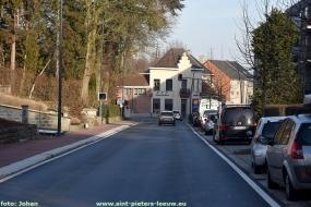 2019-02-17-kruispunt_t-Pauwke_Europalaan