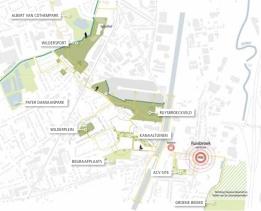 2019-02-18-grafiek_Project-Zennevallei_in_Sint-Pieters-Leeuw
