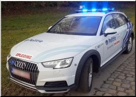 2019-02-20-opleidingsvoertuig-politie