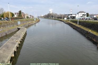 2019-02-21-kanaal_Brussel-Charlerloi
