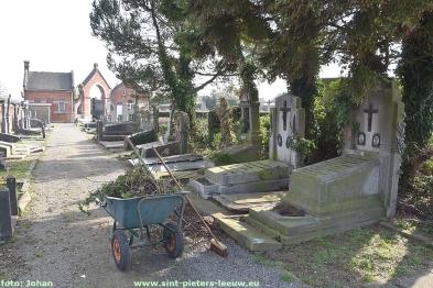 2019-02-21-onderhoud-kerkhof-Ruisbroek