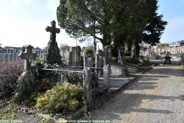 2019-02-21-onderhoud-kerkhof-Ruisbroek_02