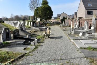 2019-02-21-onderhoud-kerkhof-Ruisbroek_03