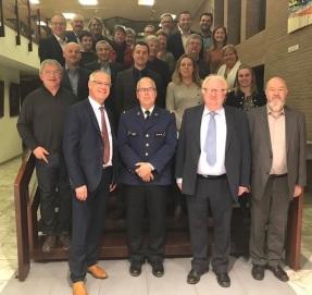 2019-02-21-politieraad_Zennevallei