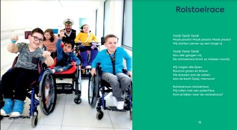 2019-02-21-rolstoelrace