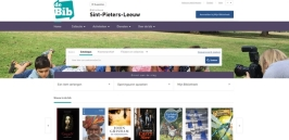 2019-02-21-website-bibliotheek