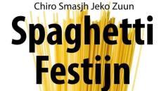 2019-02-24-flyer-spaghettifestijn