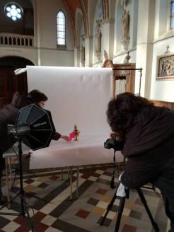 2019-02-25-inventarisatietraject-kerk-Oudenaken_01