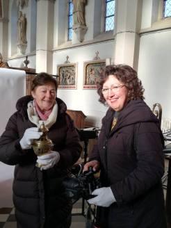 2019-02-25-inventarisatietraject-kerk-Oudenaken_02
