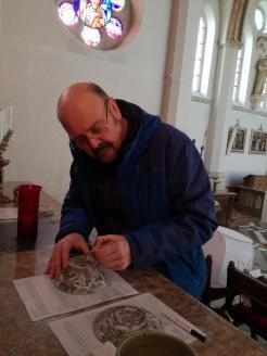 2019-02-25-inventarisatietraject-kerk-Oudenaken_03