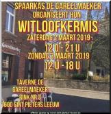 2019-03-02-affiche-witloofkermis