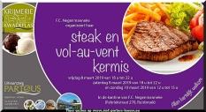 2019-03-10-affiche-steakenvolauventkermis