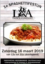 2019-03-16-affiche-spaghettifestijn