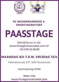 2019-04-08-affiche-paasstage.jpg
