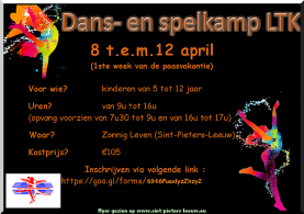 2019-04-08-flyer-dansenselkamp_01