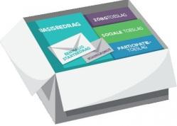 groeipakket-doos