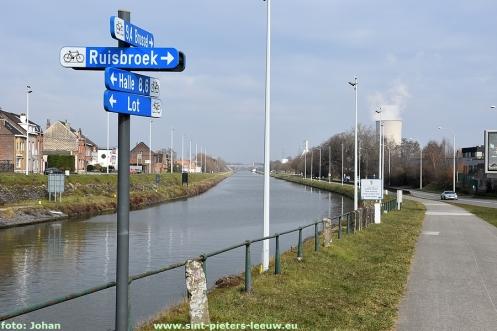 2019-02-21-fietsautostrade_F20_in_Ruisbroek_Sint-Pieters-Leeuw