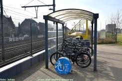 2019-02-21-fietspomp_in_Ruisbroek_02