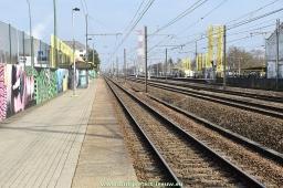 2019-02-21-station_Ruisbroek_lege_sporen
