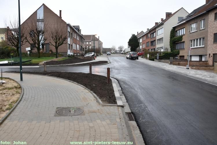 2019-03-01-herstellingswerken-na-krater-Fazantenlaan-afgerond_01