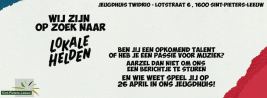 2019-03-03-flyer-lokale-helden